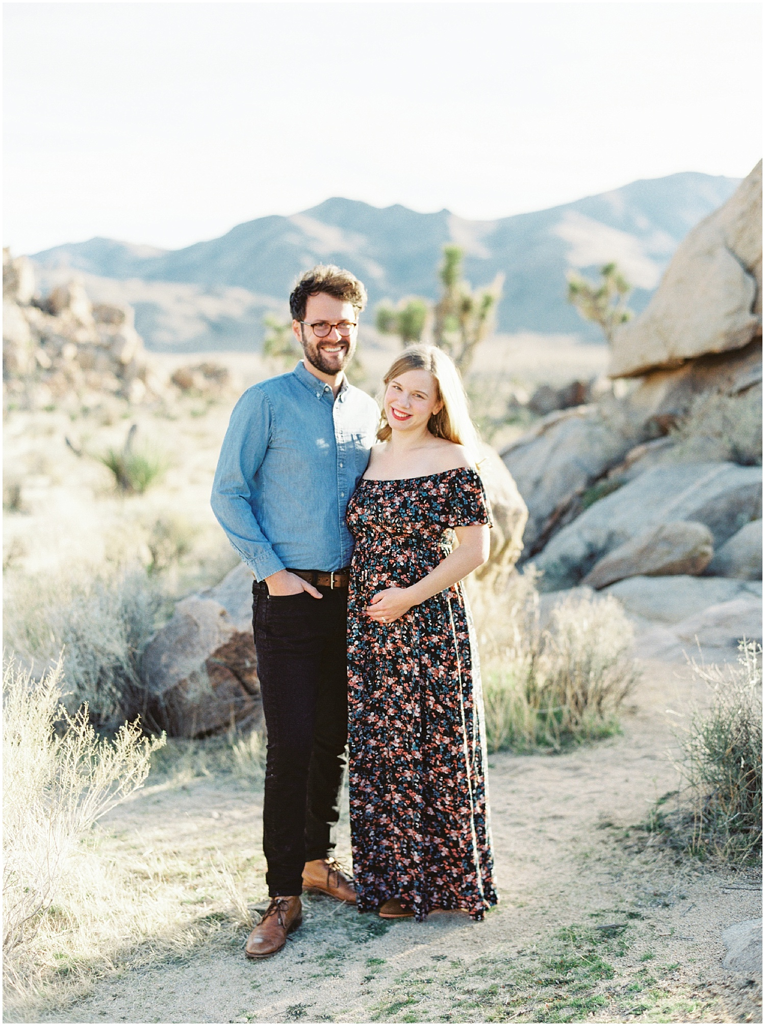 Palm Springs Wedding | San Diego Photographer | Joshua Tree Elopement_0205.jpg