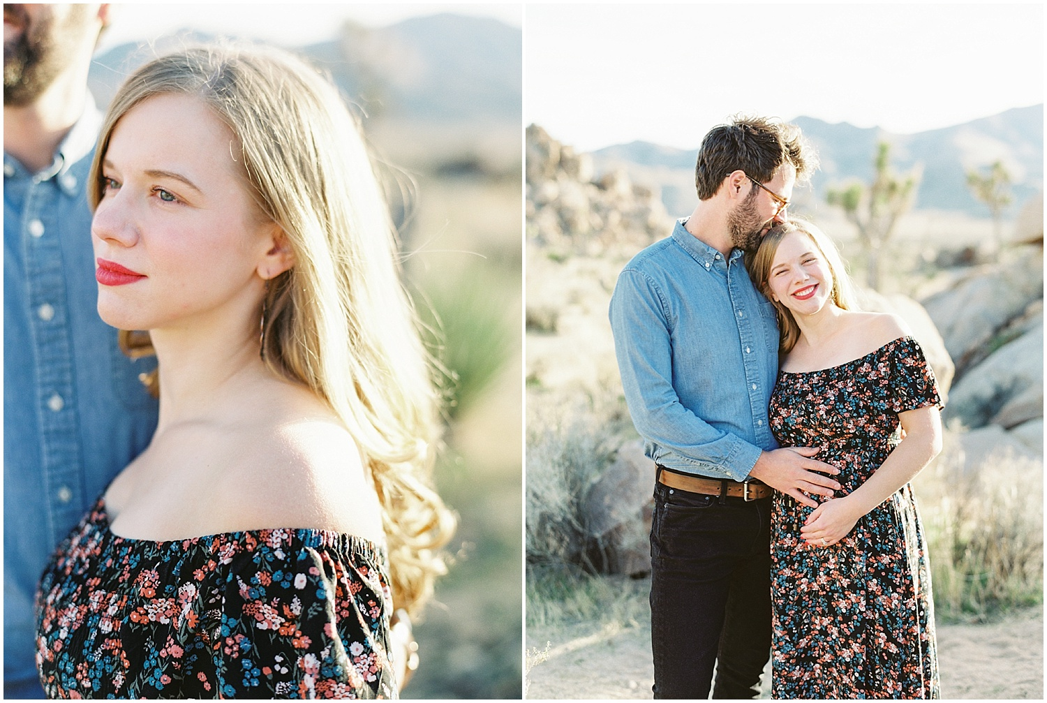 Palm Springs Wedding | San Diego Photographer | Joshua Tree Elopement_0207.jpg