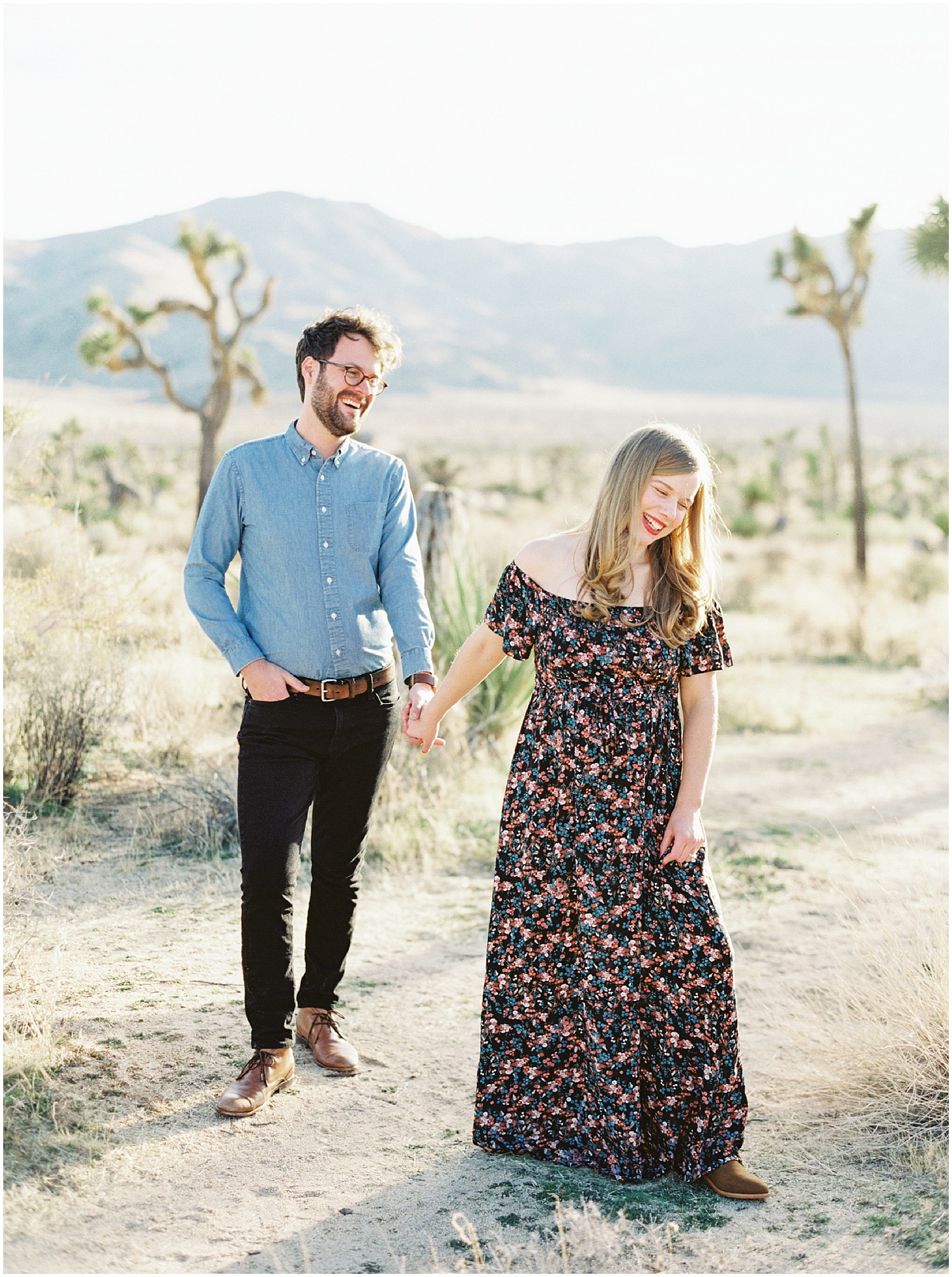 Palm Springs Wedding | San Diego Photographer | Joshua Tree Elopement_0209.jpg