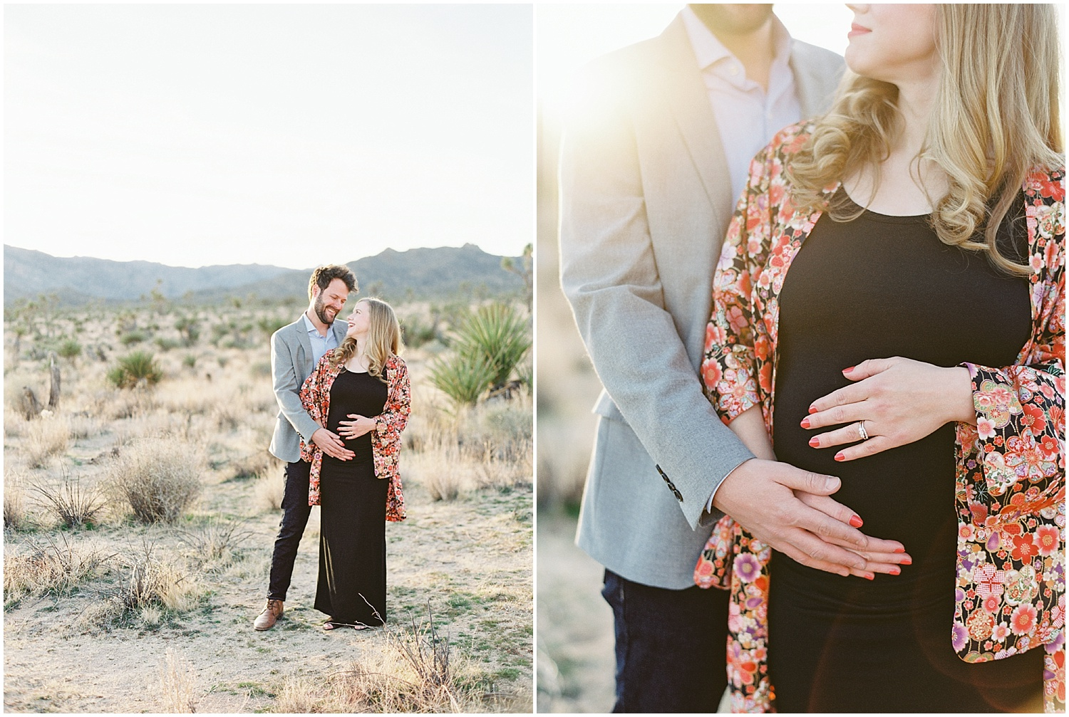 Palm Springs Wedding | San Diego Photographer | Joshua Tree Elopement_0212.jpg