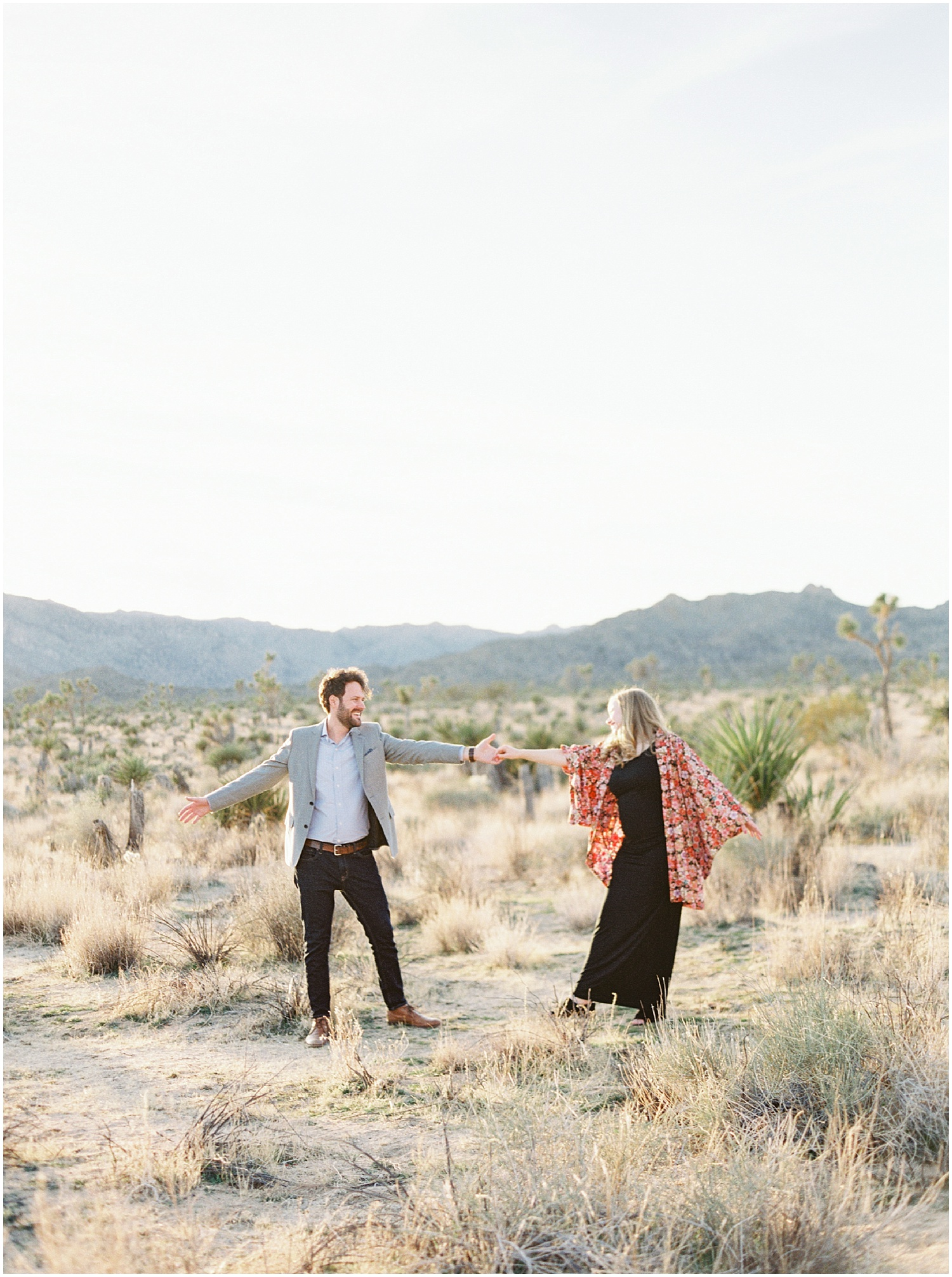 Palm Springs Wedding | San Diego Photographer | Joshua Tree Elopement_0213.jpg