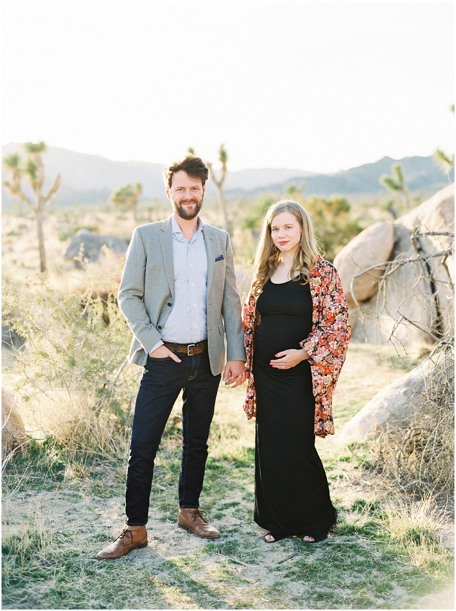 Palm Springs Wedding | San Diego Photographer | Joshua Tree Elopement_0214.jpg