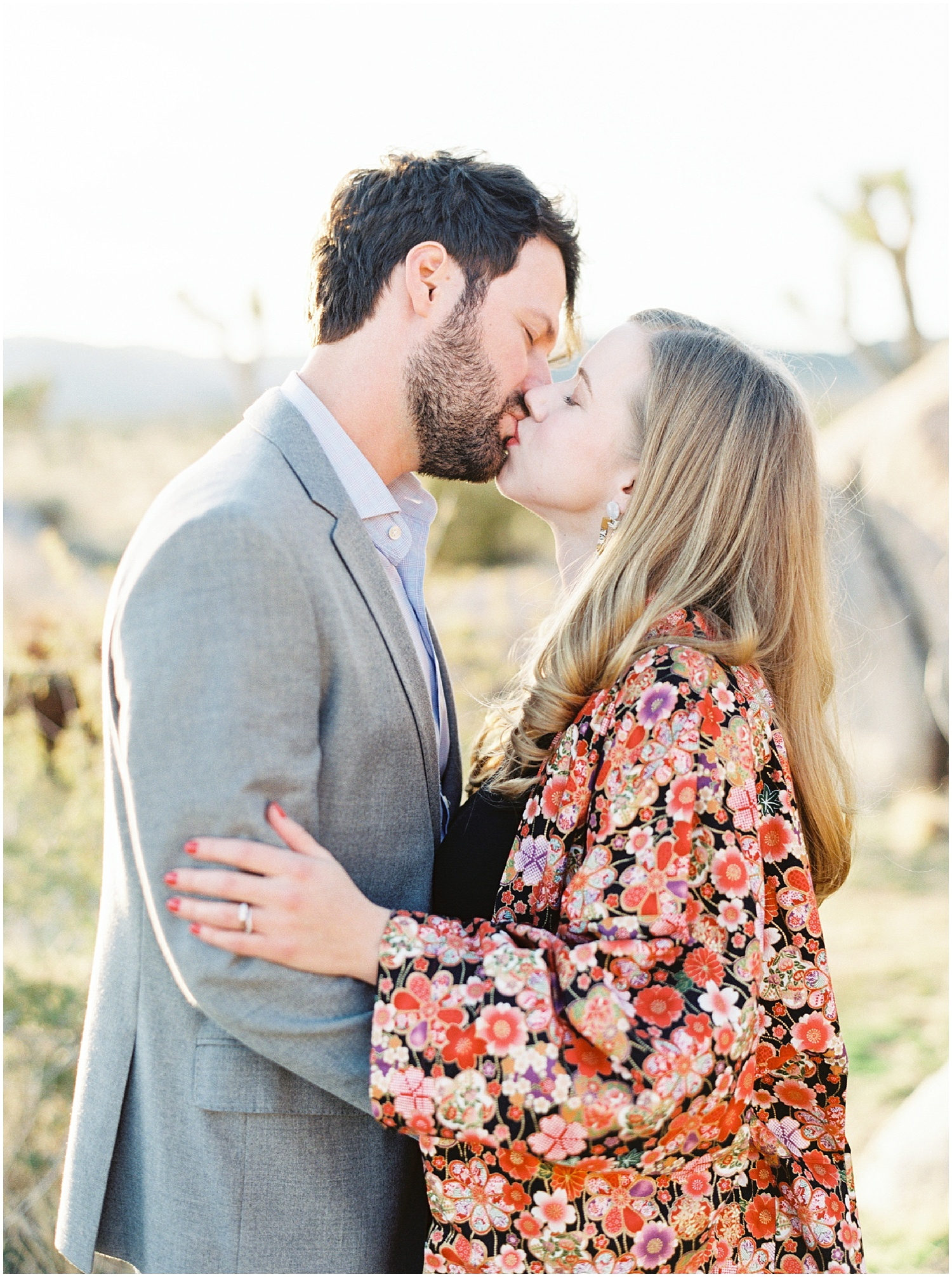 Palm Springs Wedding | San Diego Photographer | Joshua Tree Elopement_0216.jpg