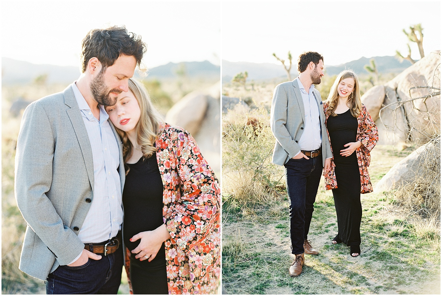 Palm Springs Wedding | San Diego Photographer | Joshua Tree Elopement_0217.jpg