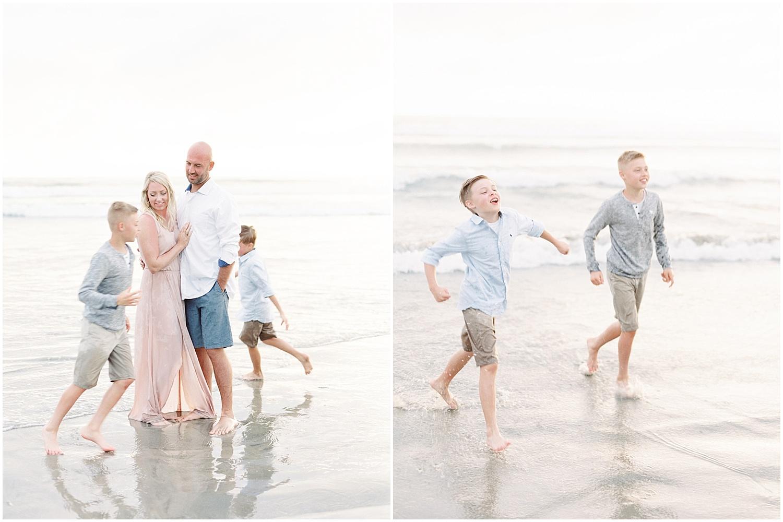 Palm Springs Wedding | San Diego Photographer | Joshua Tree Elopement_0223.jpg