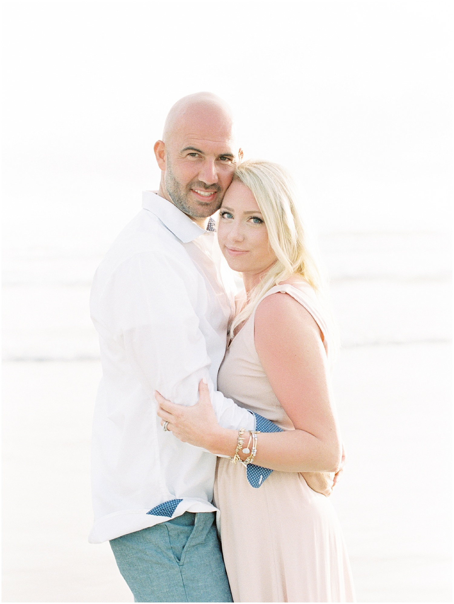 Palm Springs Wedding | San Diego Photographer | Joshua Tree Elopement_0226.jpg