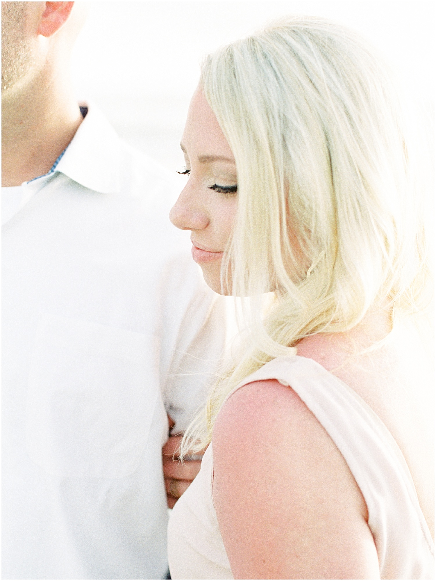 Palm Springs Wedding | San Diego Photographer | Joshua Tree Elopement_0231.jpg