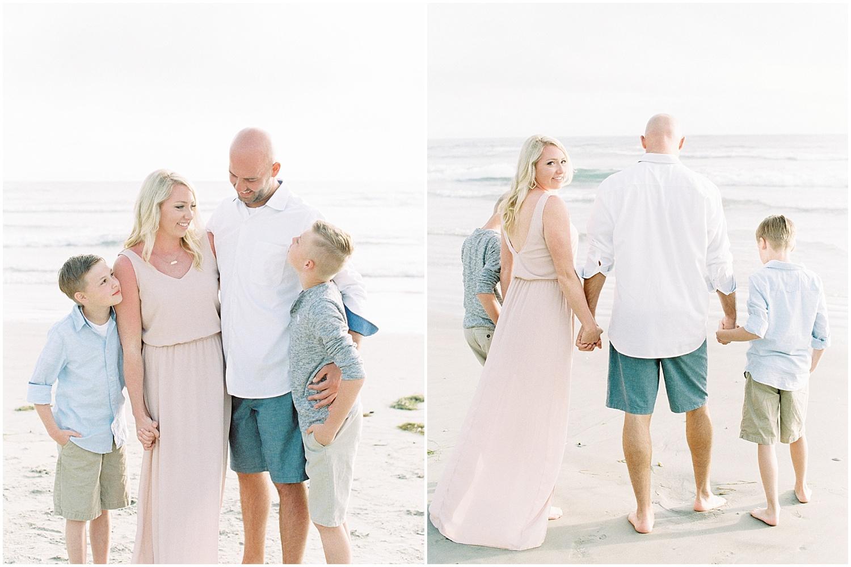 Palm Springs Wedding | San Diego Photographer | Joshua Tree Elopement_0241.jpg