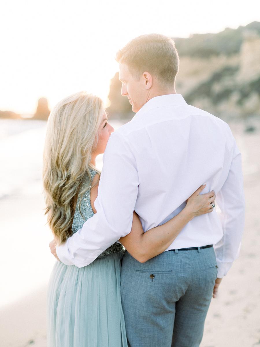 Newport Anniversary Session | Newport Photographer | San Diego Photographer | Palm Springs Wedding Photographer | Joshua Tree Wedding Photographer | Beaufort Wedding Photographer | Beaufort Photographer | Charleston Wedding Photographer | Charleston Photographer