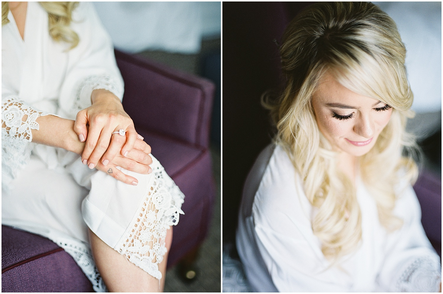 Palm Springs Wedding | San Diego Photographer | Joshua Tree Elopement_0289.jpg