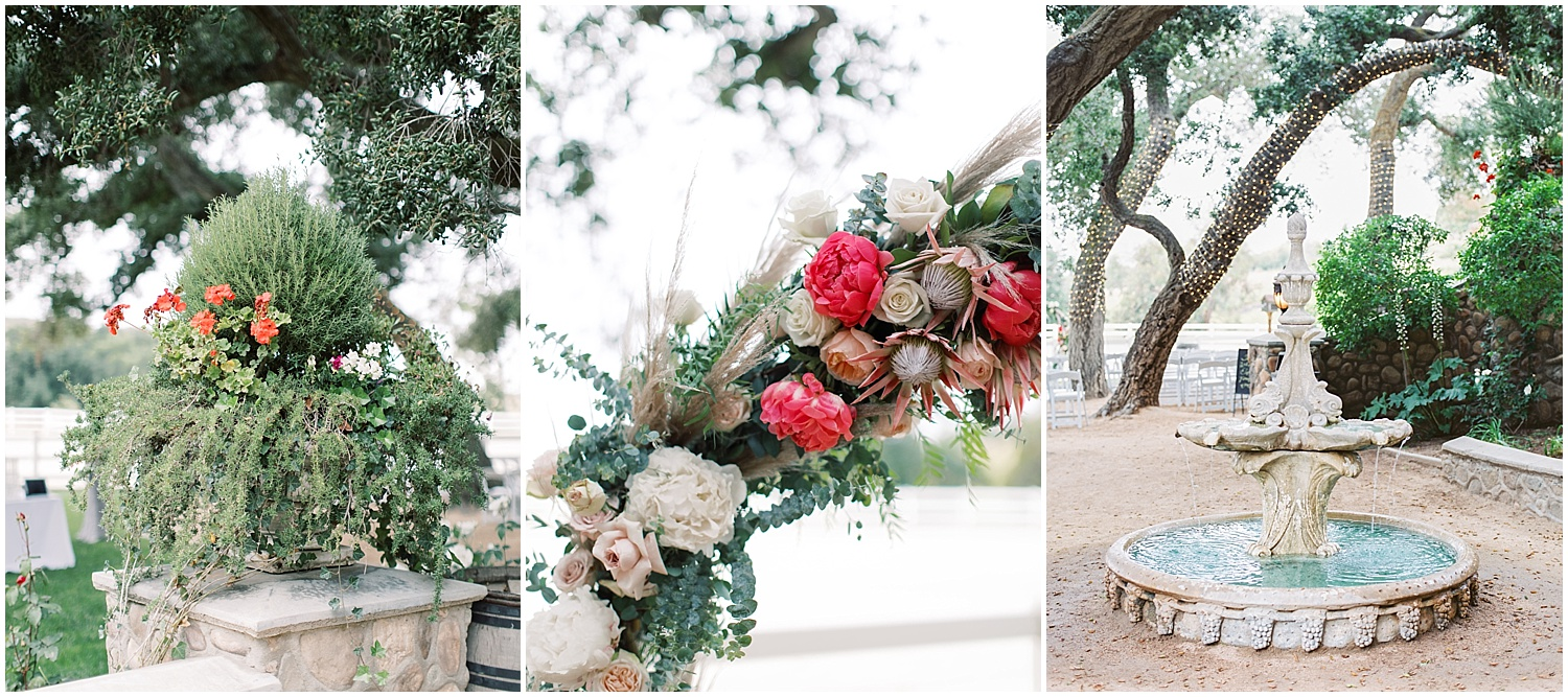 Palm Springs Wedding | San Diego Photographer | Joshua Tree Elopement_0293.jpg