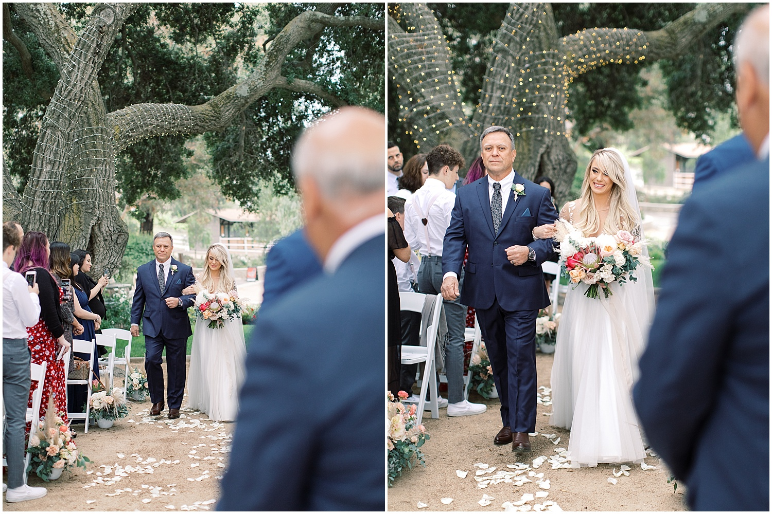 Palm Springs Wedding | San Diego Photographer | Joshua Tree Elopement_0298.jpg