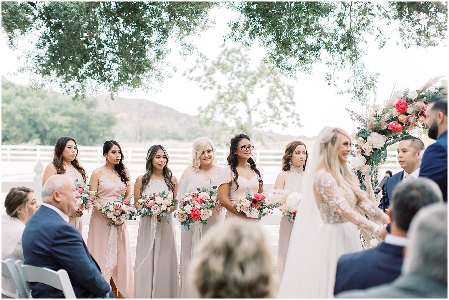 Palm Springs Wedding | San Diego Photographer | Joshua Tree Elopement_0304.jpg