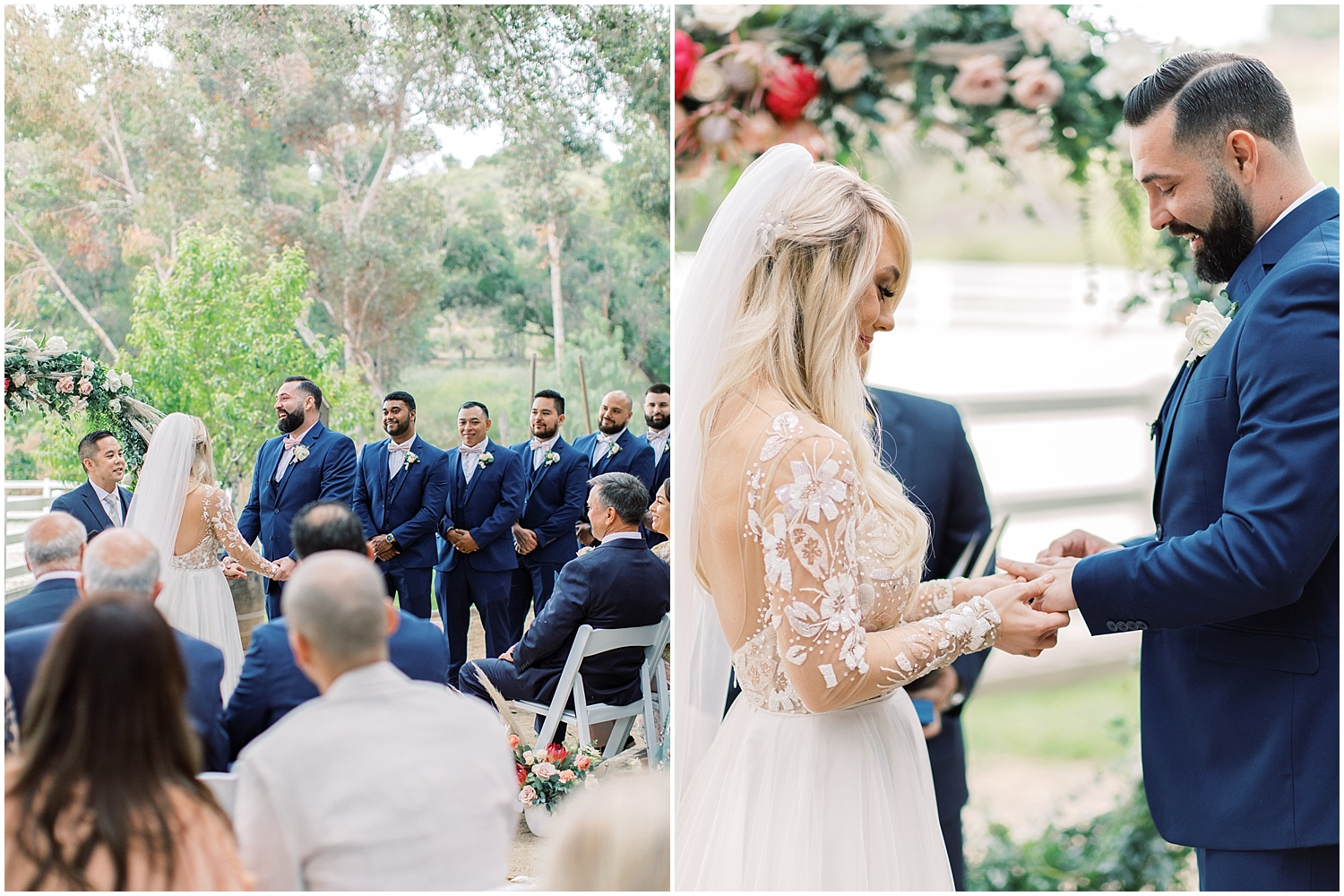 Palm Springs Wedding | San Diego Photographer | Joshua Tree Elopement_0306.jpg