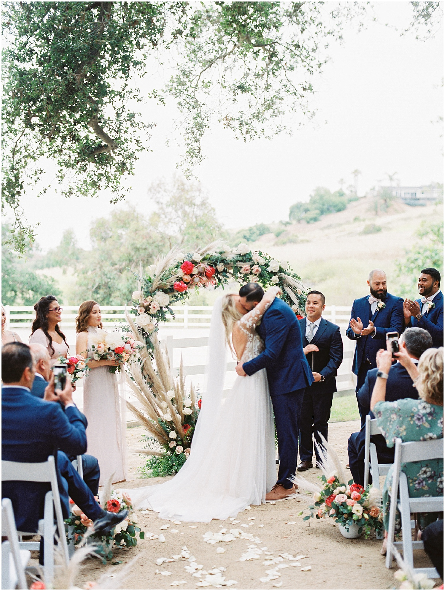 Palm Springs Wedding | San Diego Photographer | Joshua Tree Elopement_0308.jpg