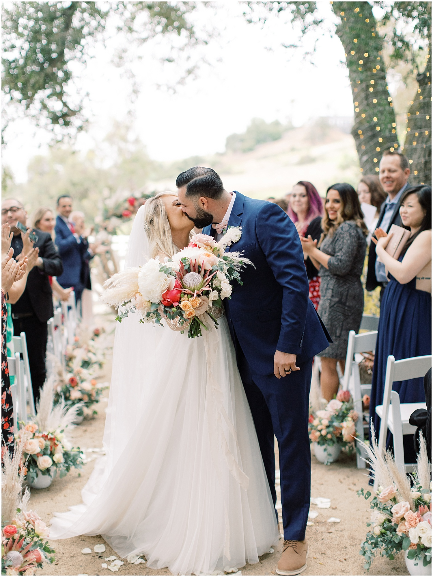 Palm Springs Wedding | San Diego Photographer | Joshua Tree Elopement_0309.jpg