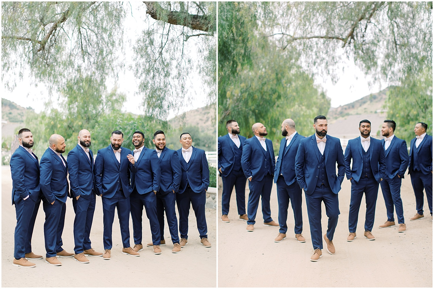 Palm Springs Wedding | San Diego Photographer | Joshua Tree Elopement_0311.jpg
