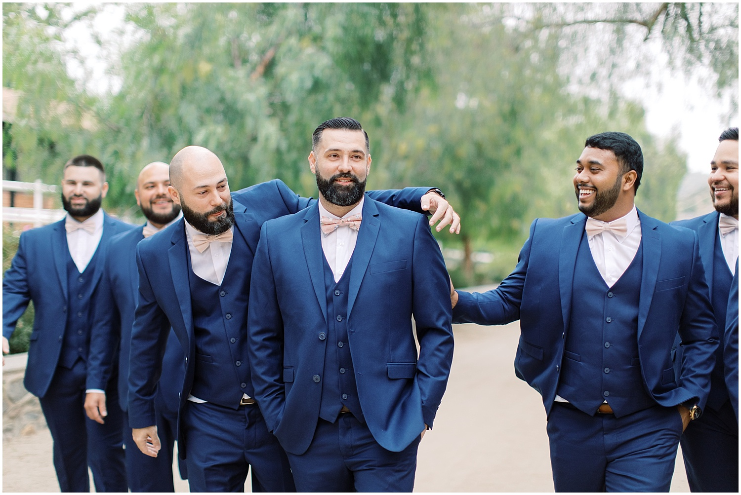 Palm Springs Wedding | San Diego Photographer | Joshua Tree Elopement_0314.jpg