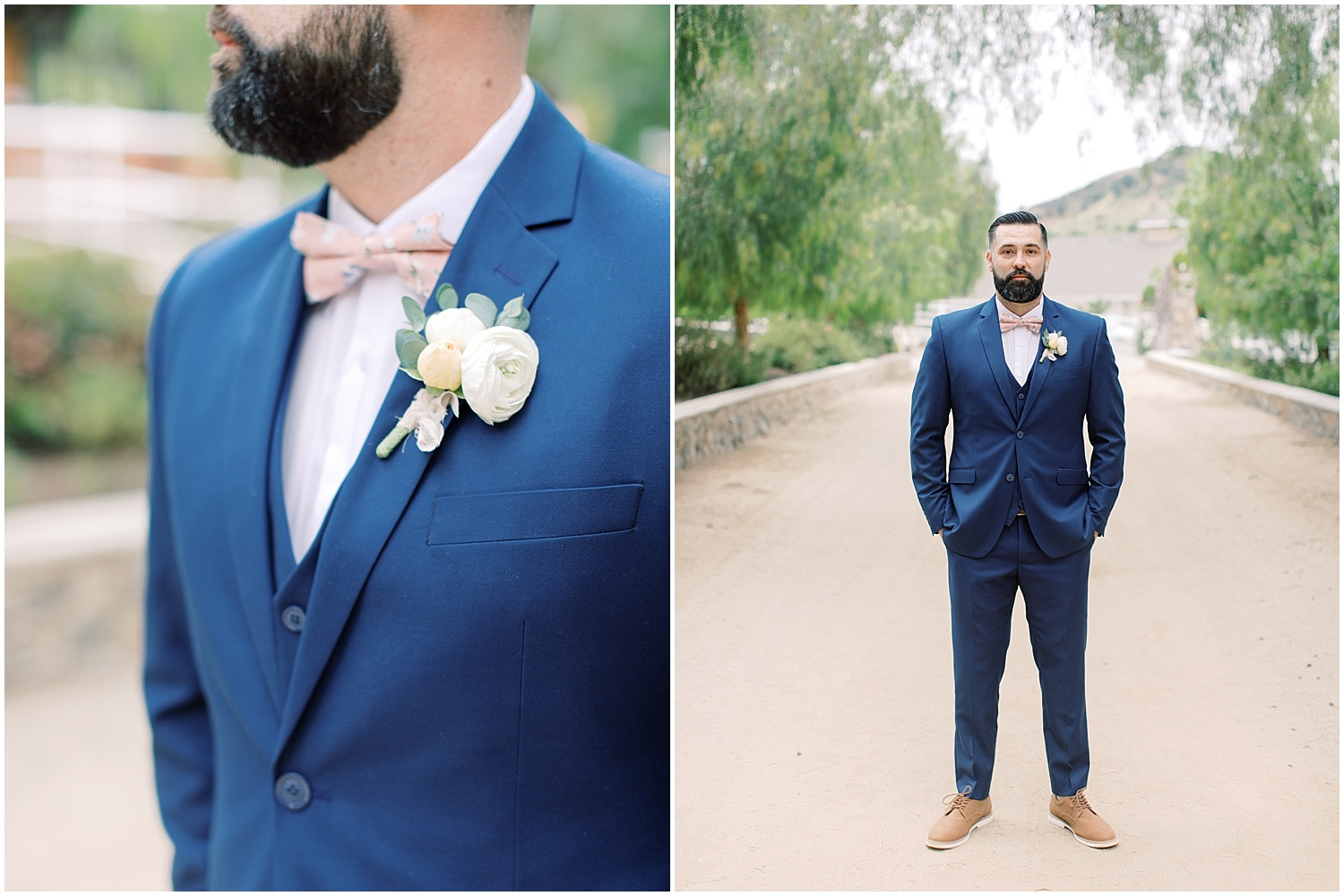 Palm Springs Wedding | San Diego Photographer | Joshua Tree Elopement_0316.jpg