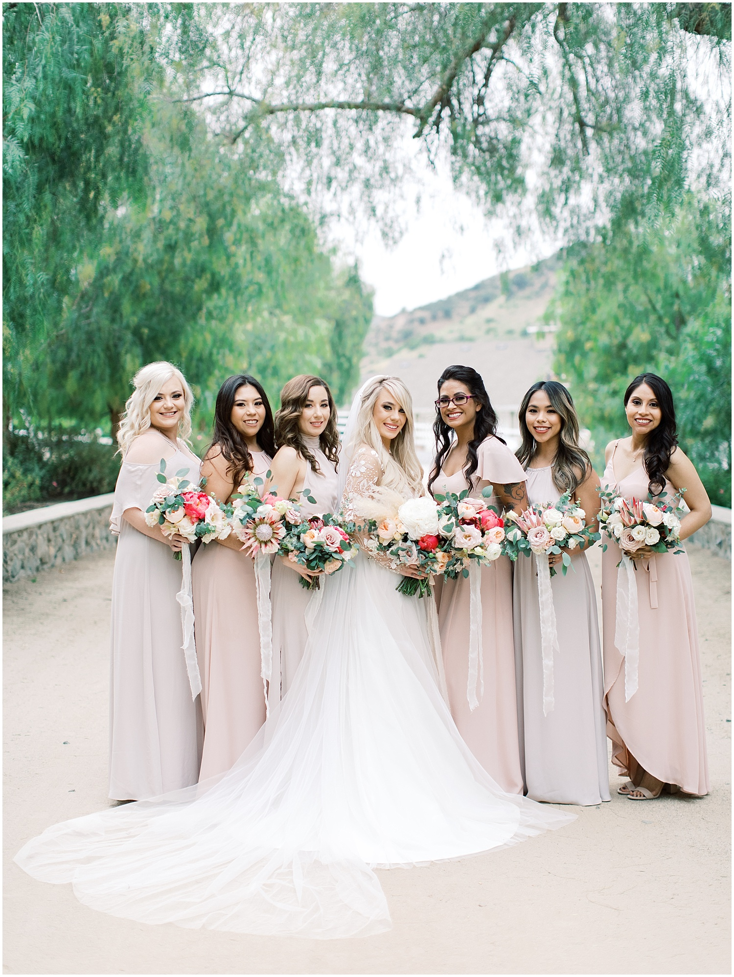 Palm Springs Wedding | San Diego Photographer | Joshua Tree Elopement_0319.jpg