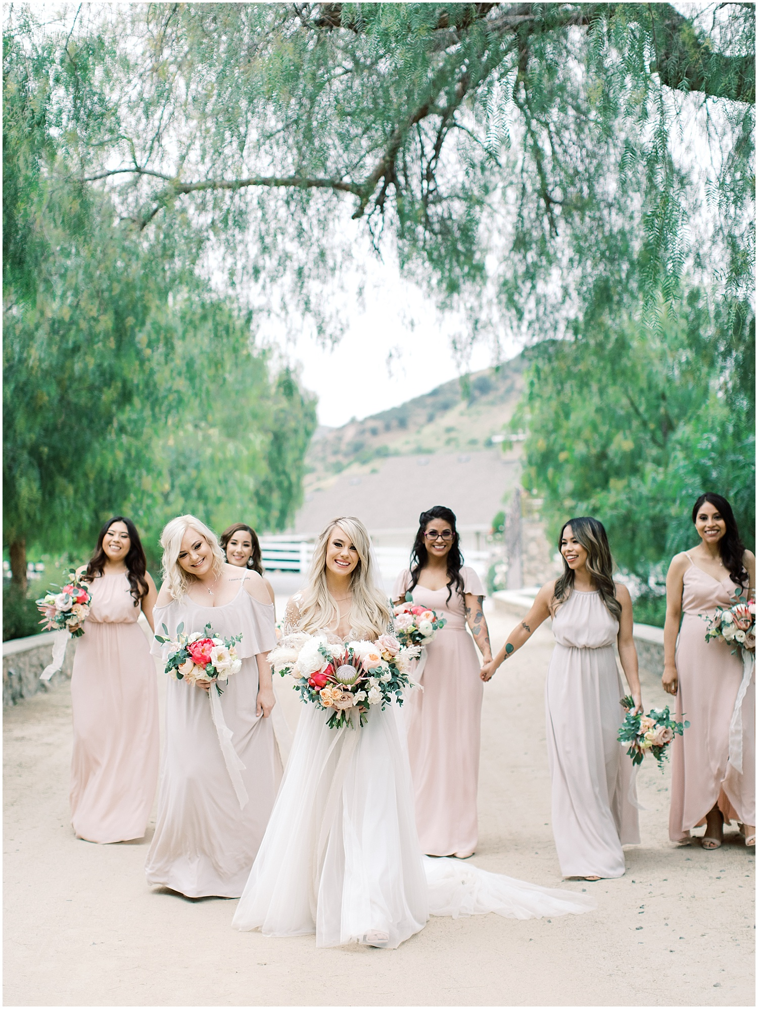 Palm Springs Wedding | San Diego Photographer | Joshua Tree Elopement_0323.jpg
