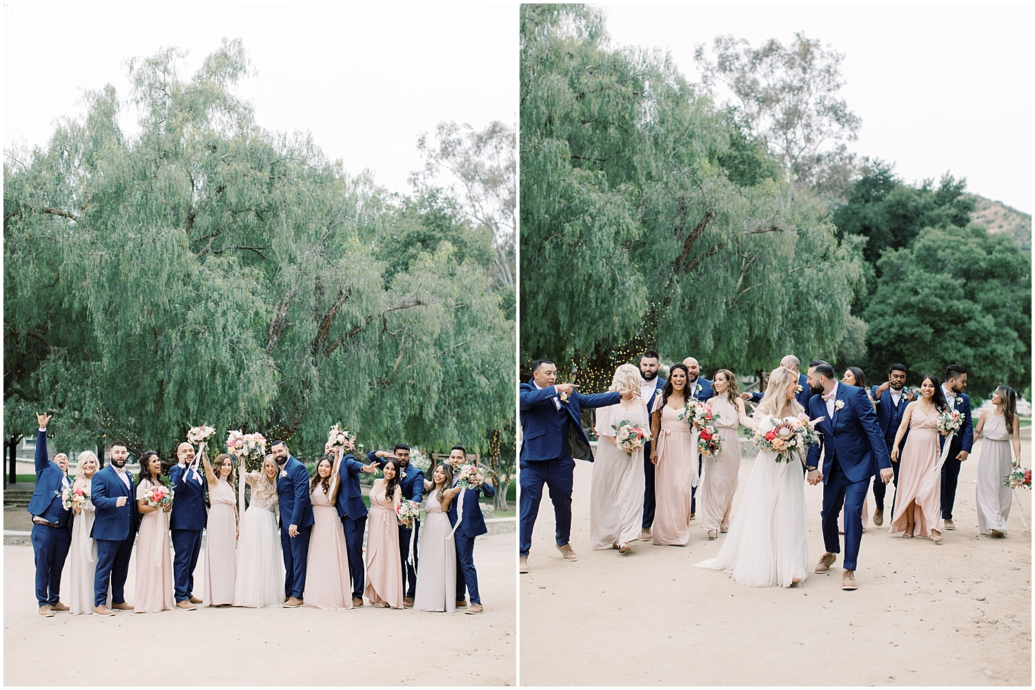 Palm Springs Wedding | San Diego Photographer | Joshua Tree Elopement_0335.jpg