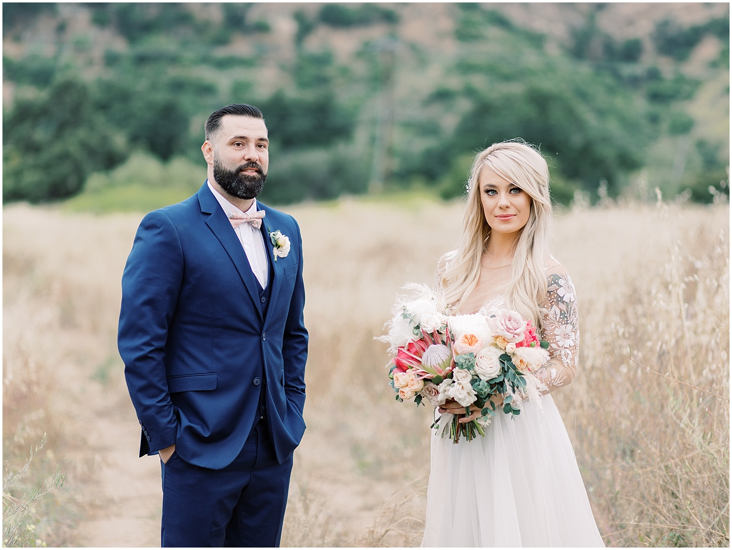 Palm Springs Wedding | San Diego Photographer | Joshua Tree Elopement_0337.jpg