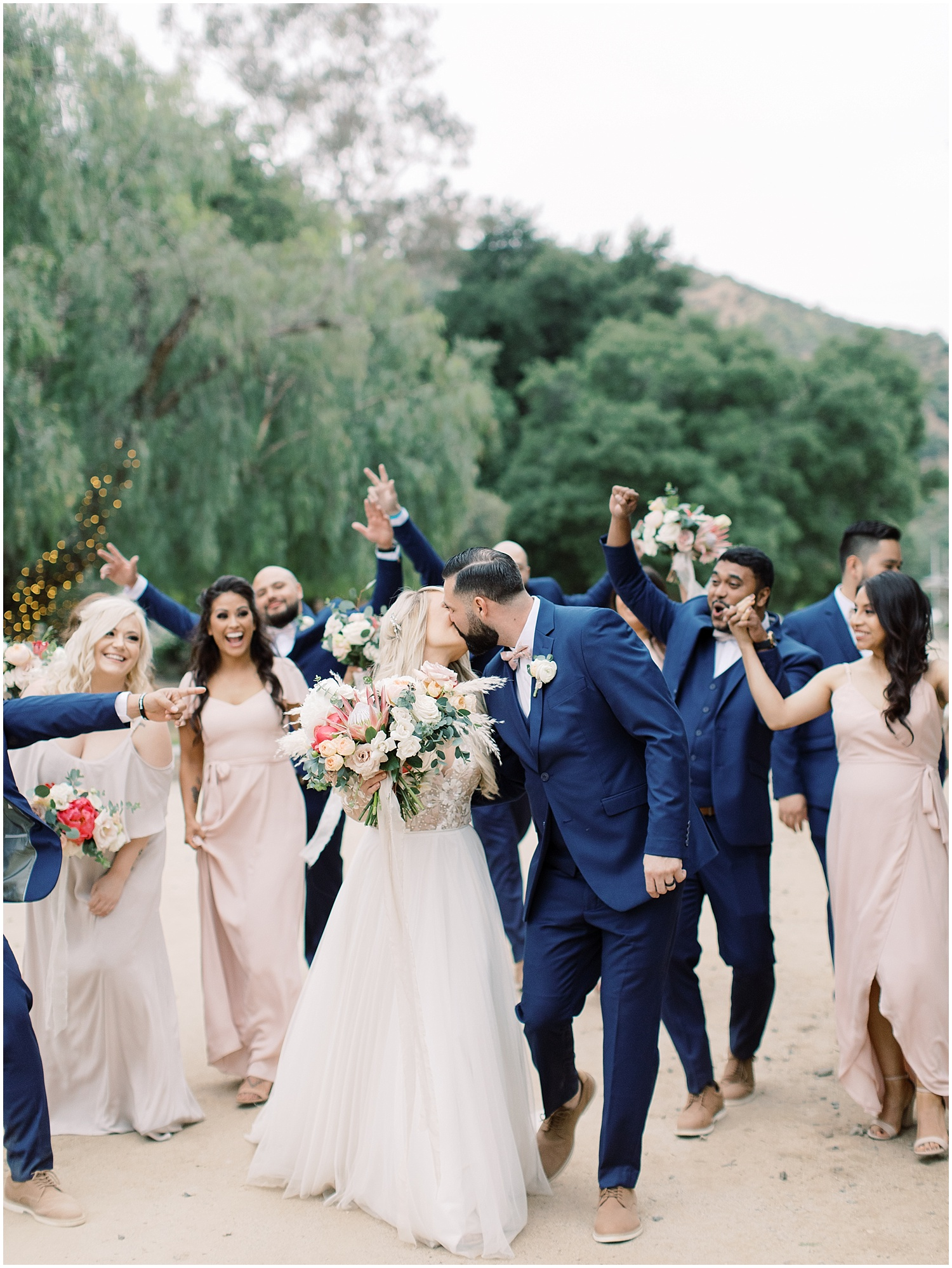 Palm Springs Wedding | San Diego Photographer | Joshua Tree Elopement_0336.jpg