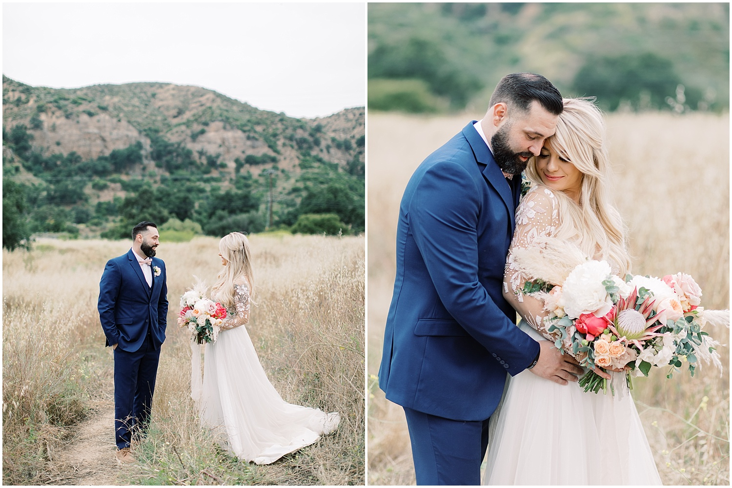 Palm Springs Wedding | San Diego Photographer | Joshua Tree Elopement_0338.jpg