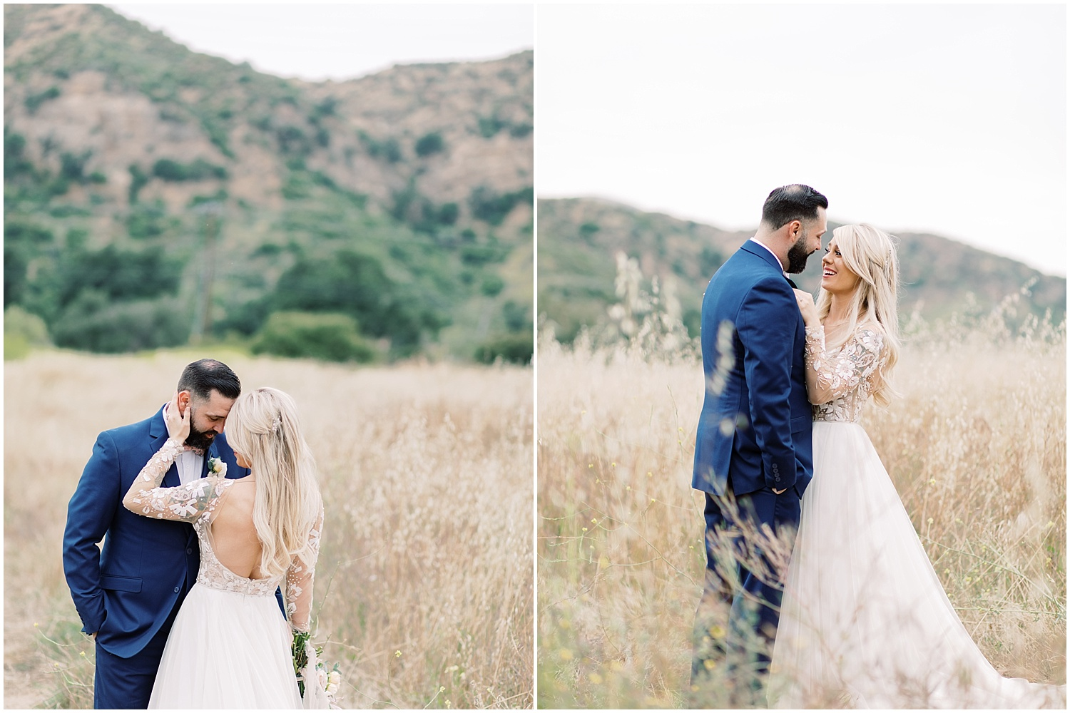 Palm Springs Wedding | San Diego Photographer | Joshua Tree Elopement_0343.jpg