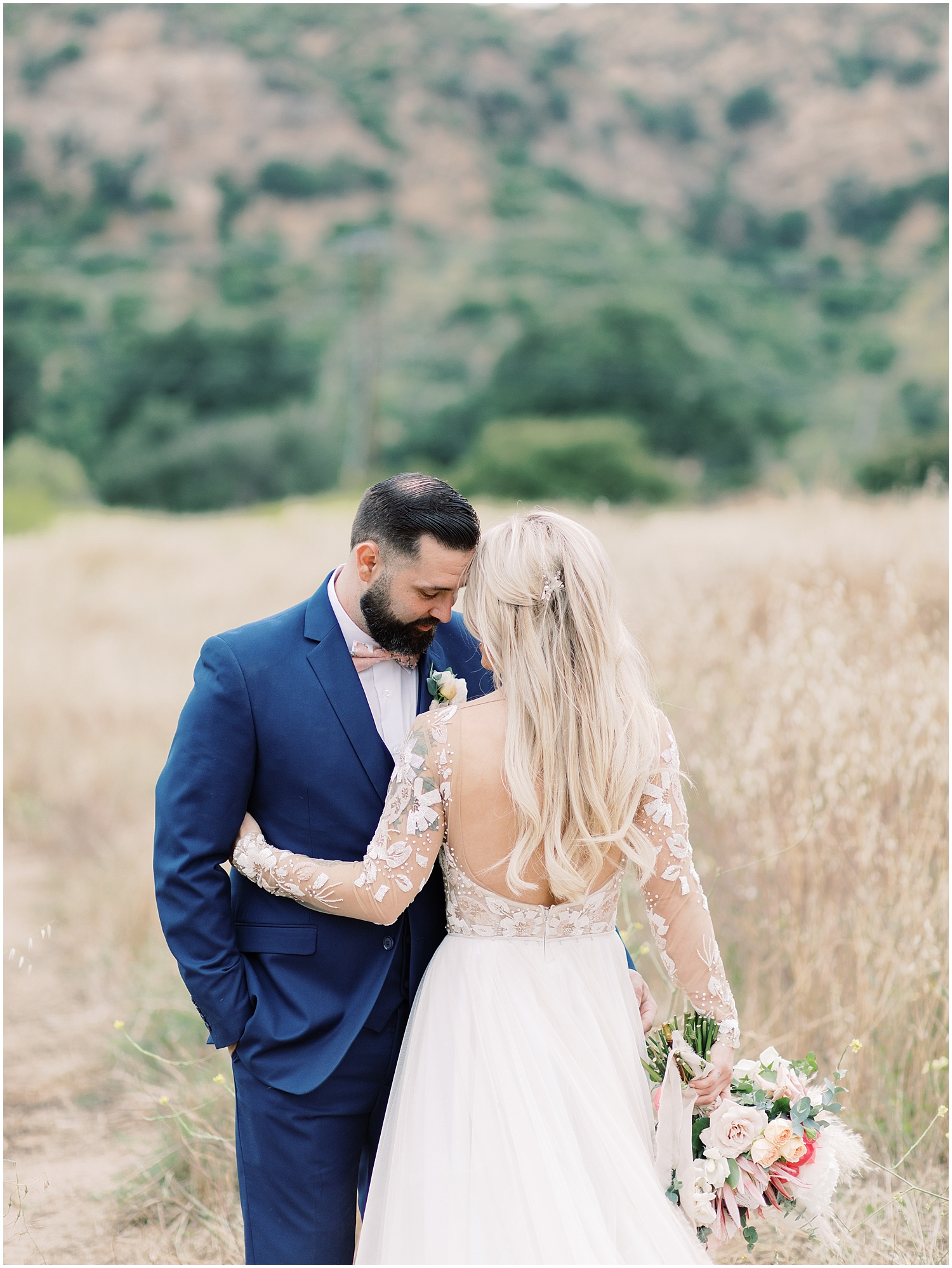 Palm Springs Wedding | San Diego Photographer | Joshua Tree Elopement_0344.jpg