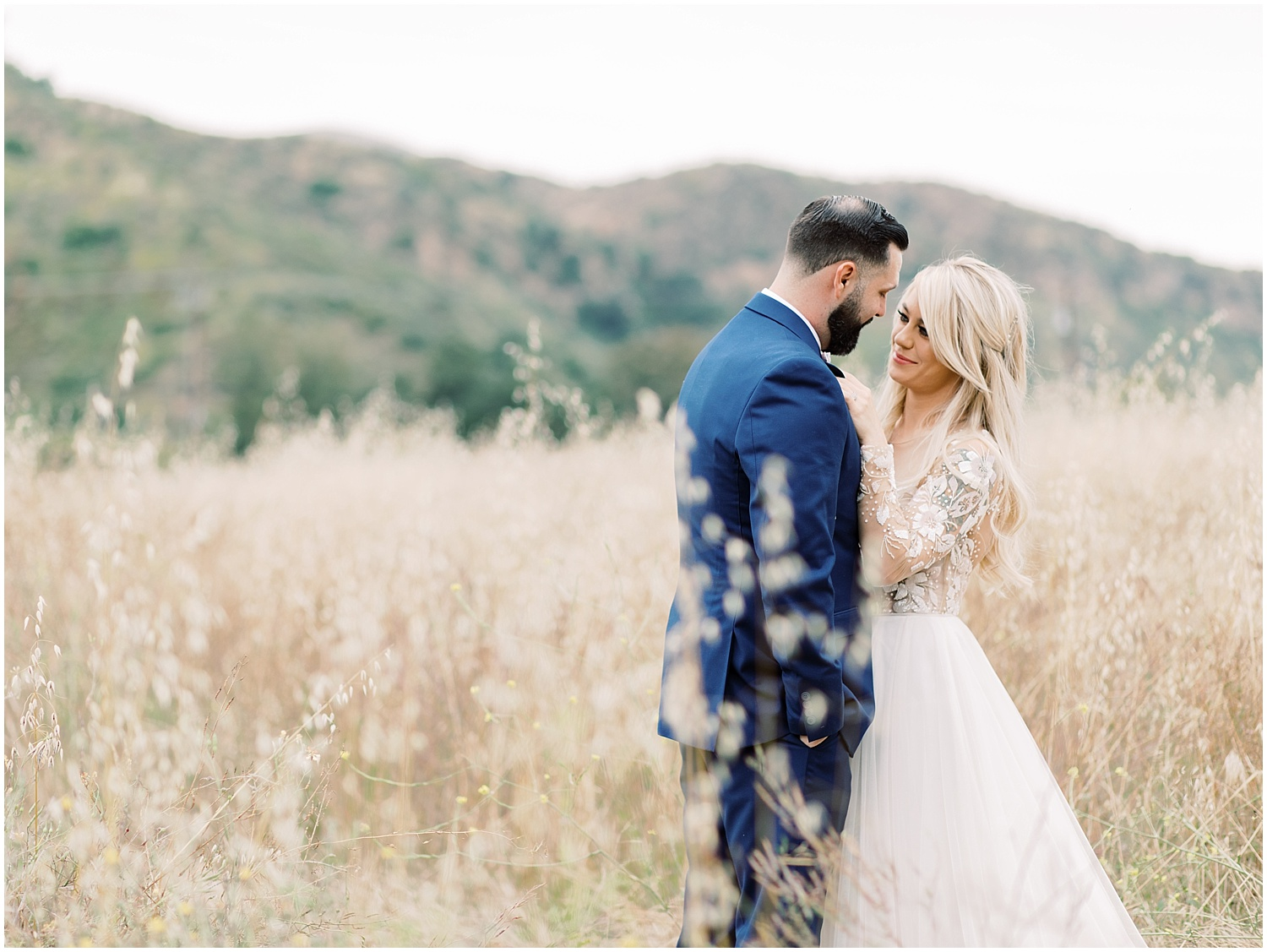 Palm Springs Wedding | San Diego Photographer | Joshua Tree Elopement_0346.jpg