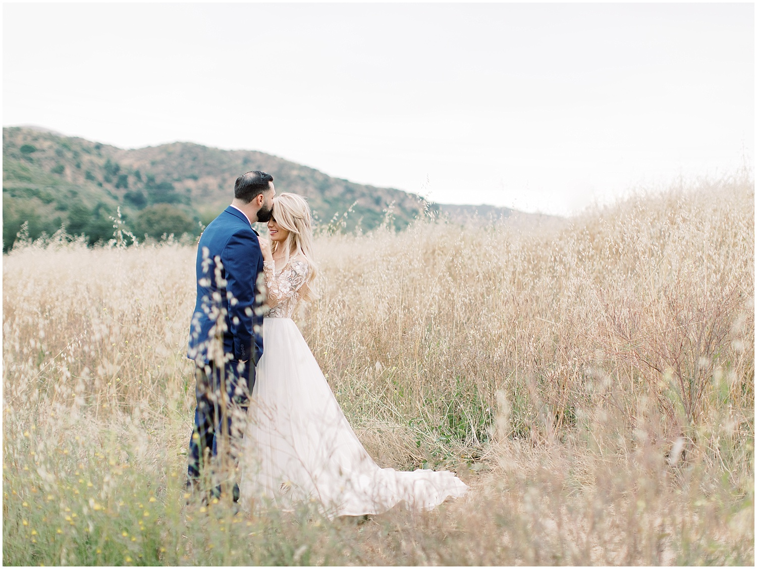 Palm Springs Wedding | San Diego Photographer | Joshua Tree Elopement_0347.jpg