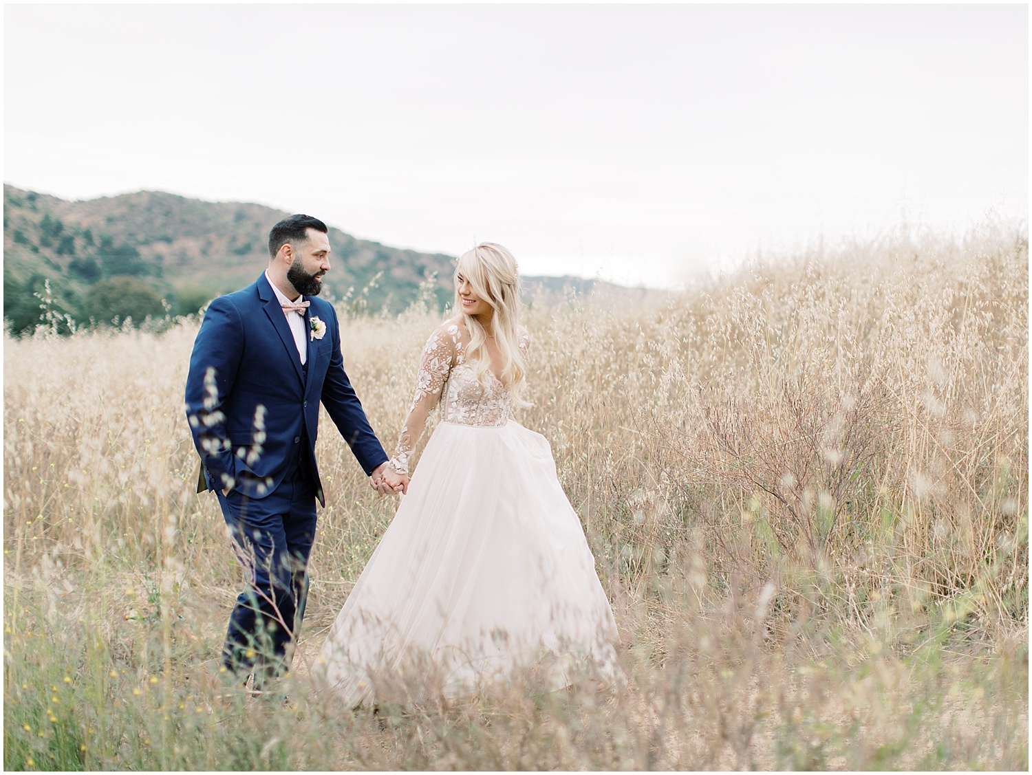 Palm Springs Wedding | San Diego Photographer | Joshua Tree Elopement_0349.jpg