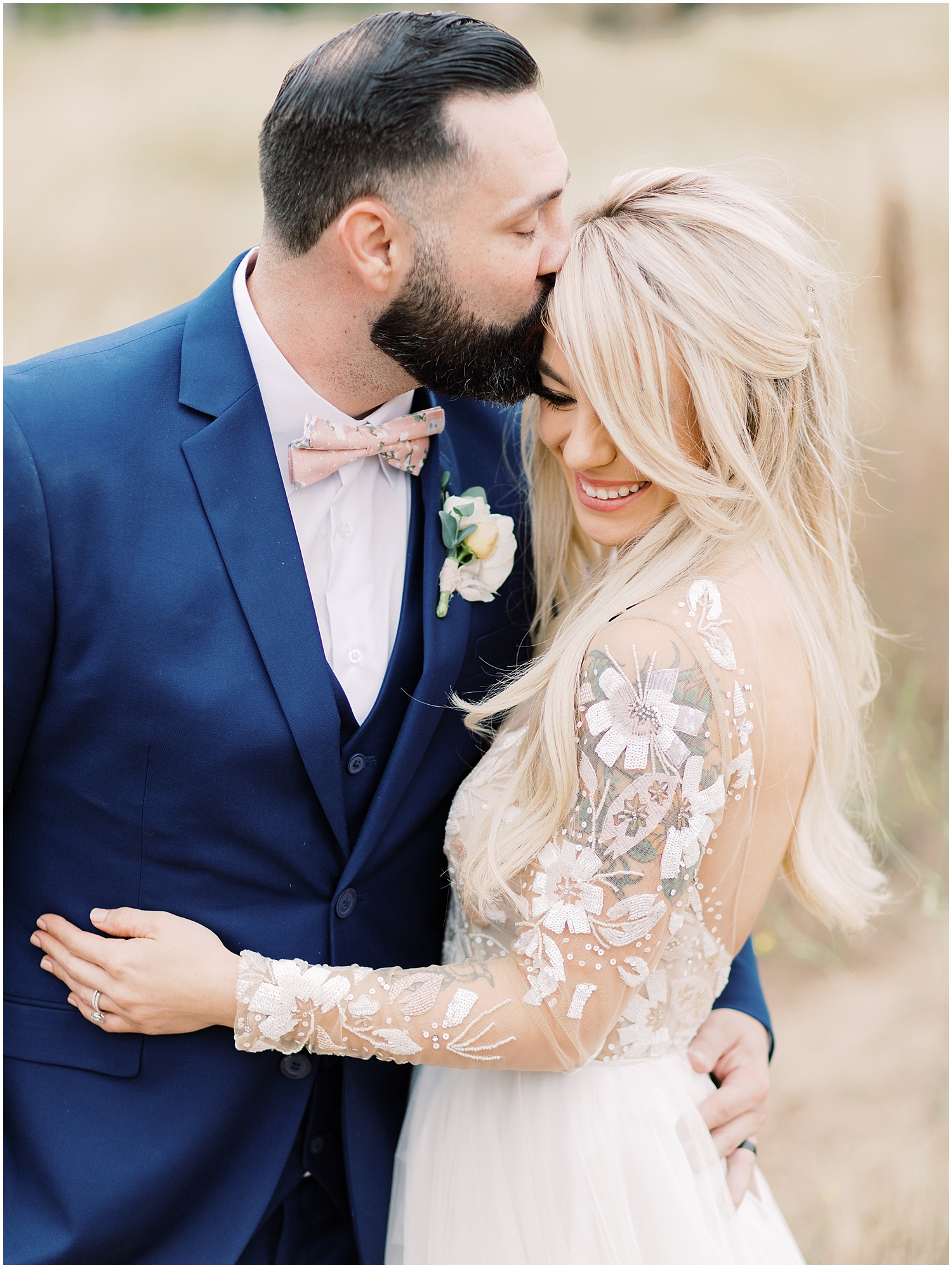 Palm Springs Wedding | San Diego Photographer | Joshua Tree Elopement_0350.jpg
