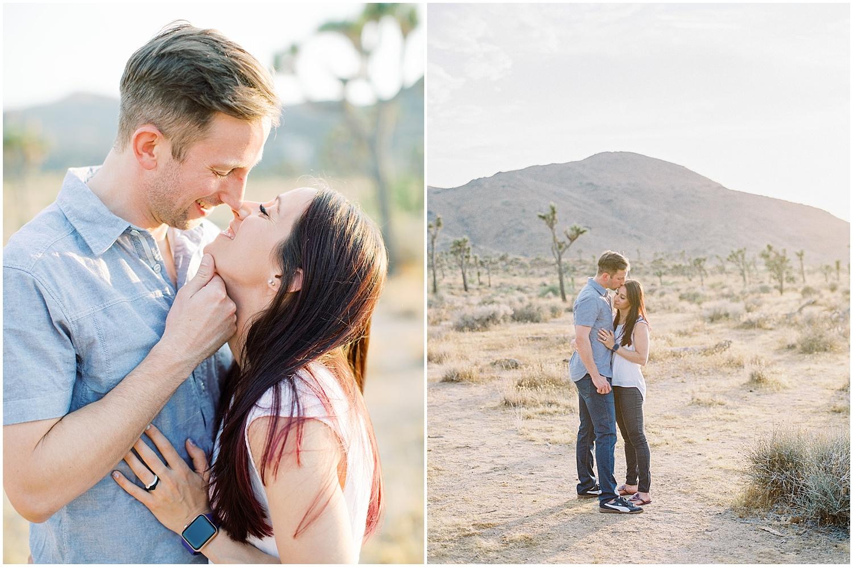 Palm Springs Wedding Photographer | Old Las Palmas Wedding | Film | Contax 645 -013.jpg