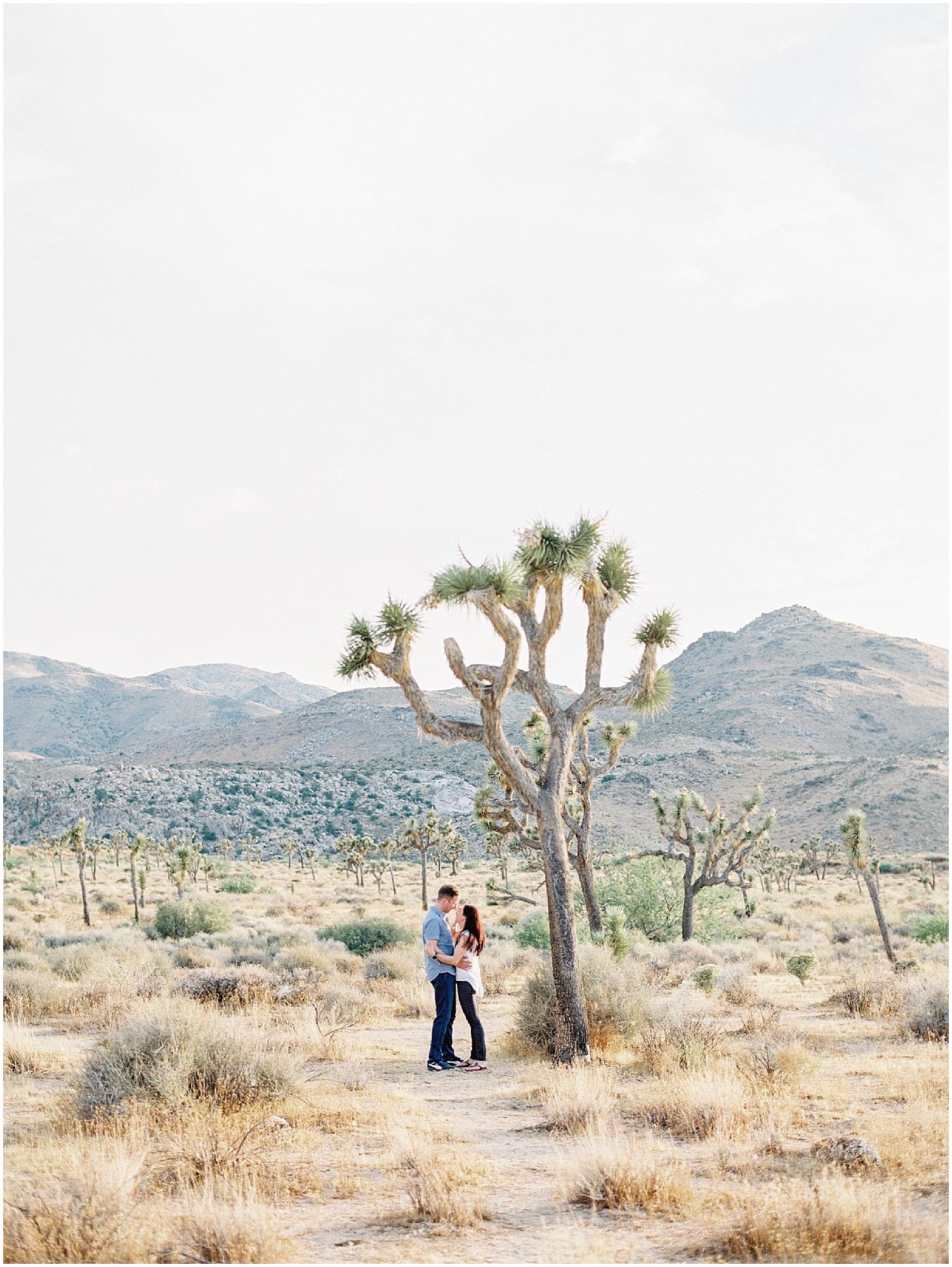 Palm Springs Wedding Photographer | Old Las Palmas Wedding | Film | Contax 645 -017.jpg