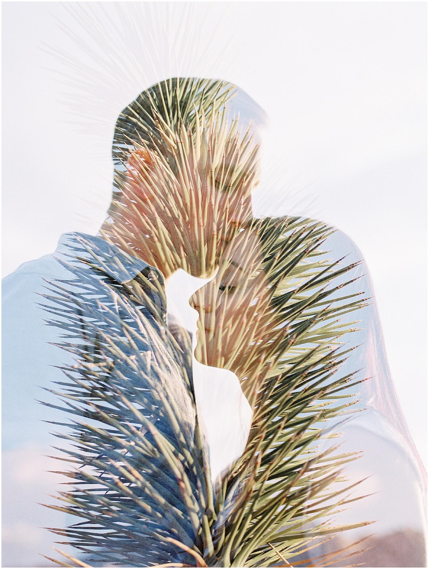 Palm Springs Wedding Photographer | Old Las Palmas Wedding | Film | Contax 645 -020.jpg