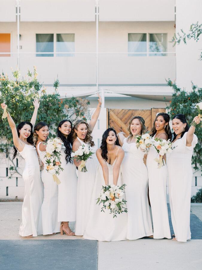 Beaufort Wedding Photographer | Magnolia Way Venue | The Beaufort Inn | Charleston Wedding Photographer | Charleston Photographer | Hilton Head Island Wedding Photographer | Hilton Head Island Photographer