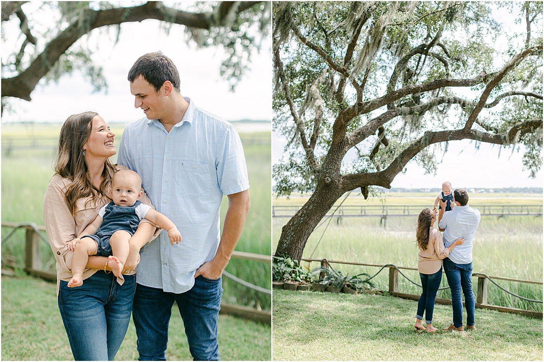 Beaufort Photographer | Charleston Photographer | Hilton Head Island Photographer | Bluffton Photographer | Savannah Photographer