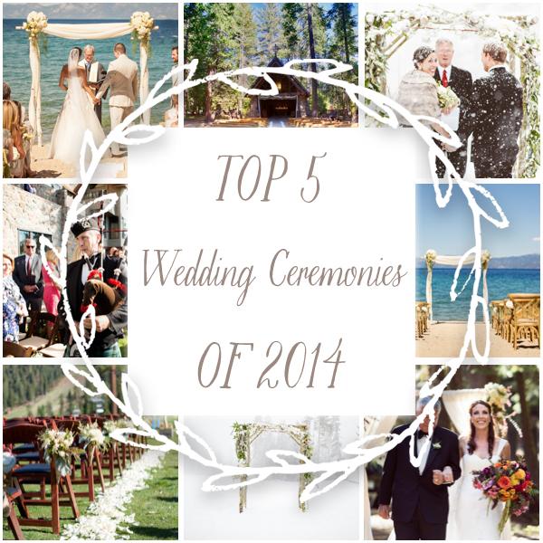 Best-lake-tahoe-wedding-ceremonies.jpg