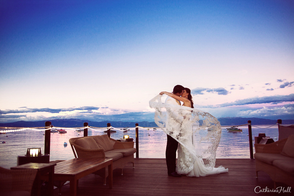 lake-tahoe-wedding-photogrpahy-2.jpg
