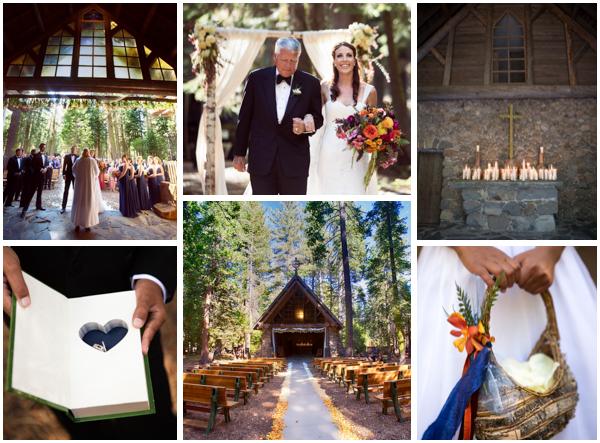 west-shore-wedding-ceremony.jpg