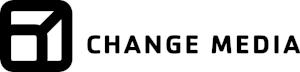 ChangeMedia_logo.jpg