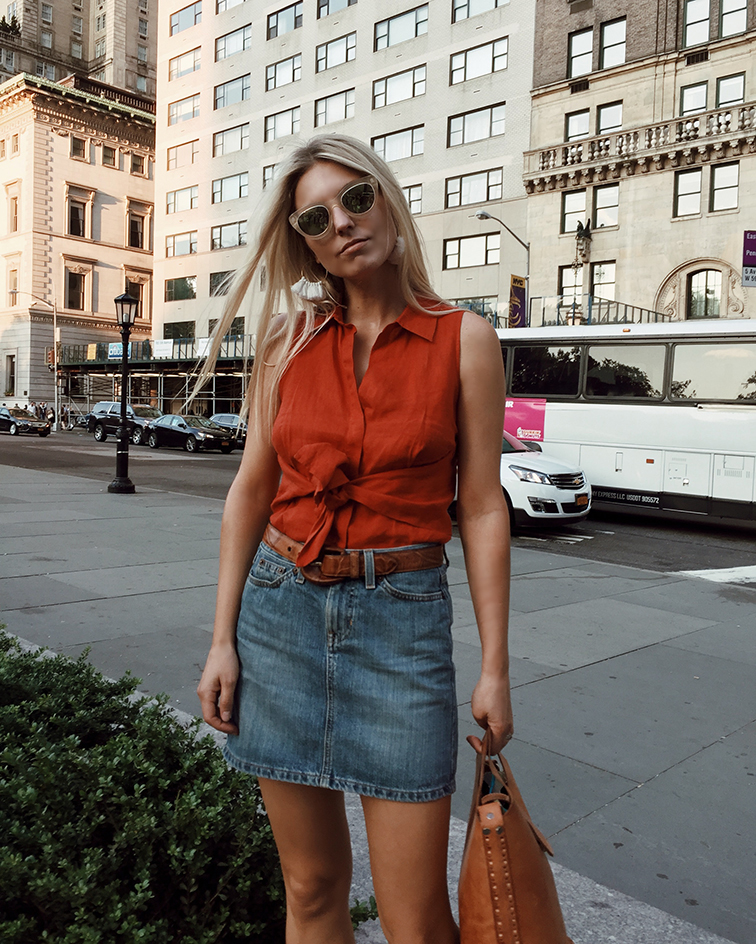 heleneisfor x davis tisdale vintage, new york city - 1.JPG
