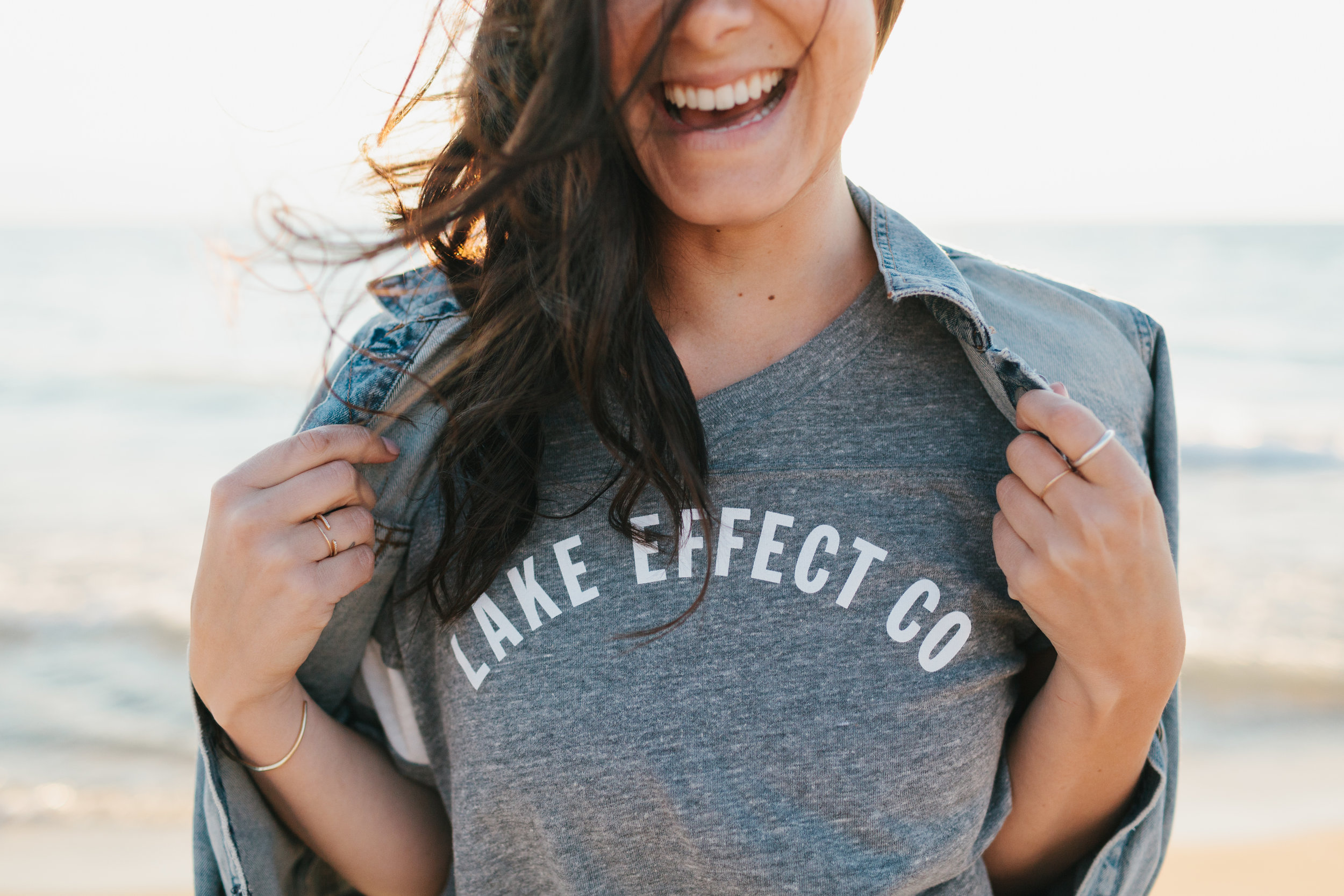 Katherine_Lake Effect Co-017.jpg