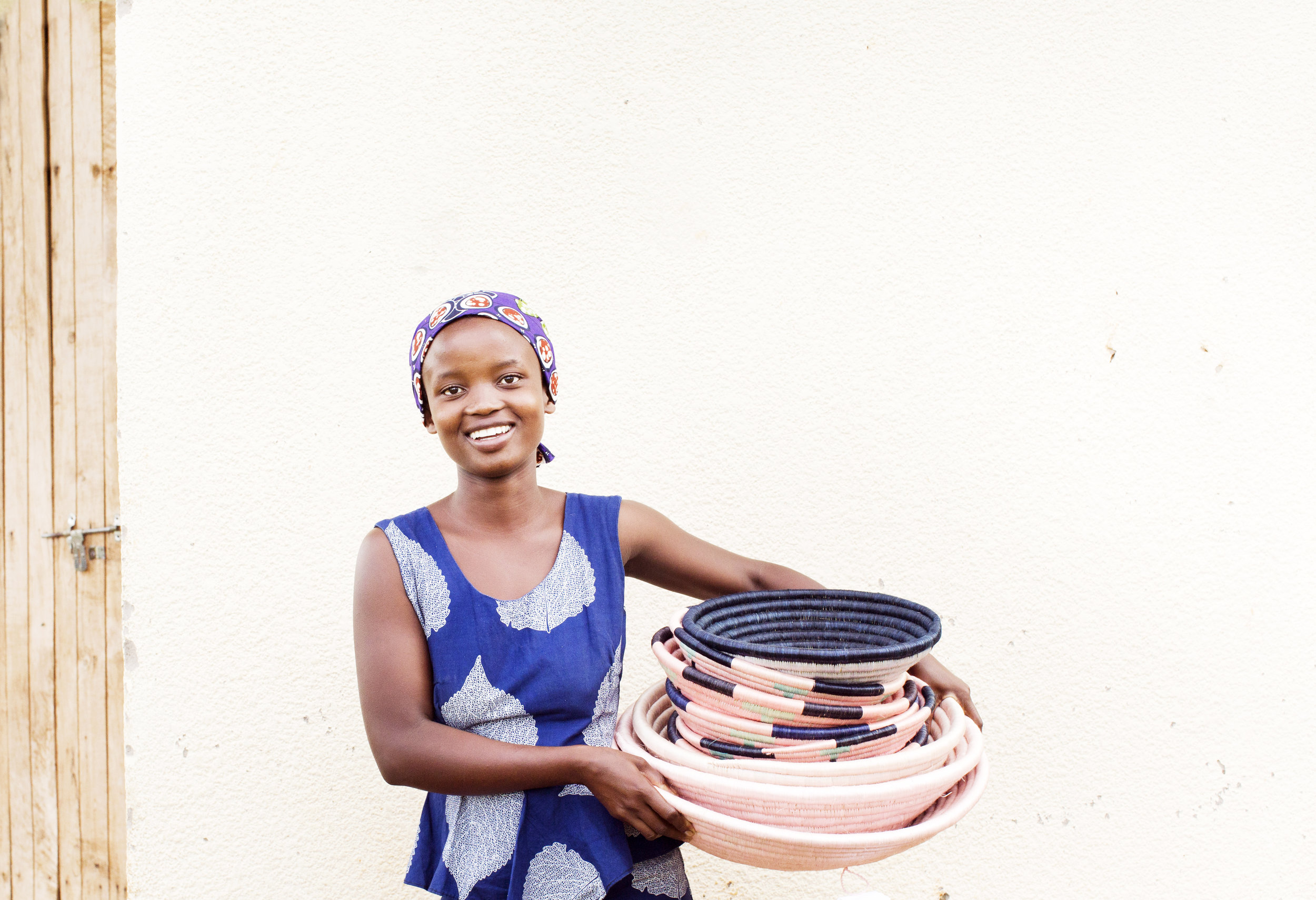 Covanya Basket Weaving.jpg