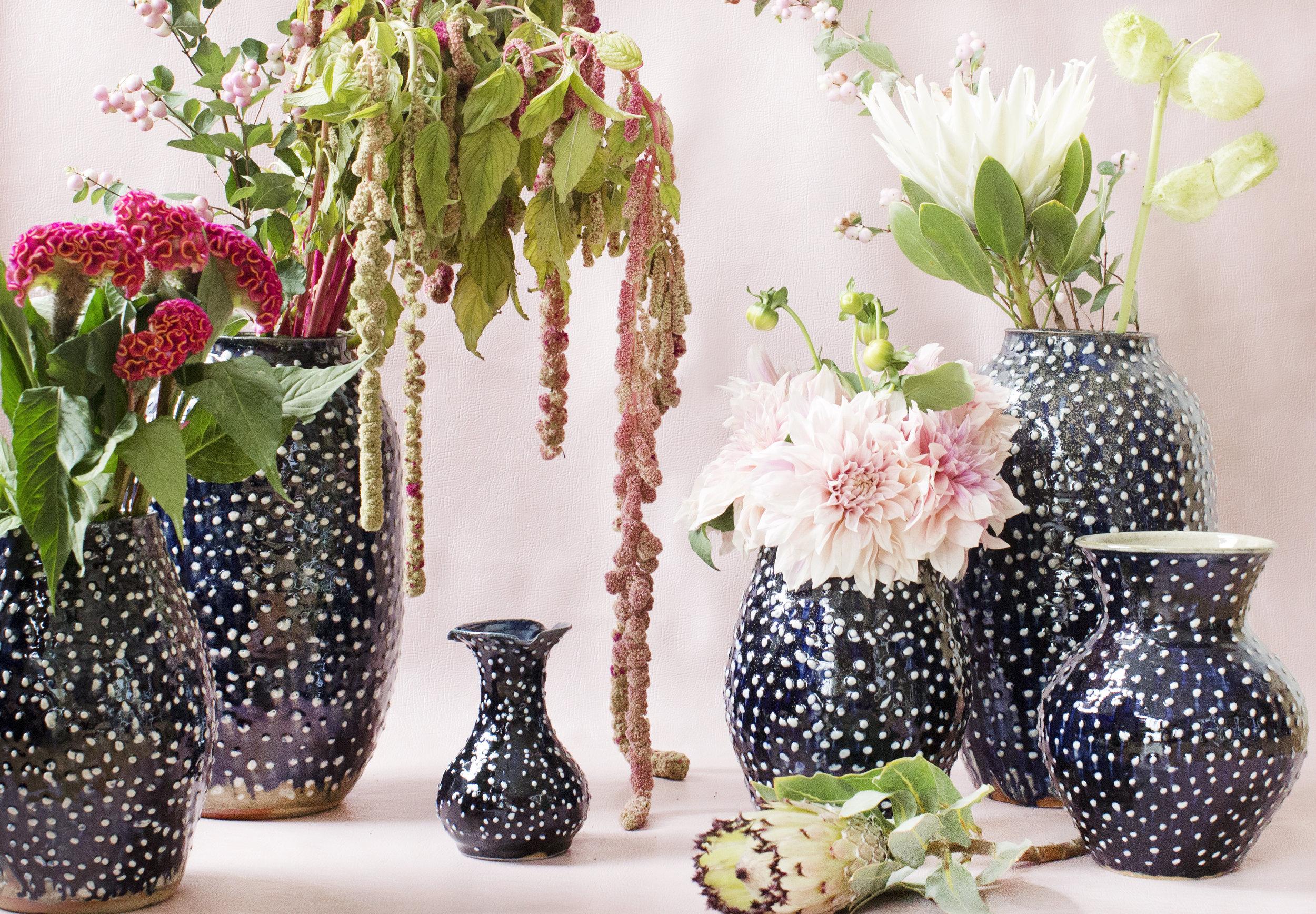 Ceramics_09.jpg