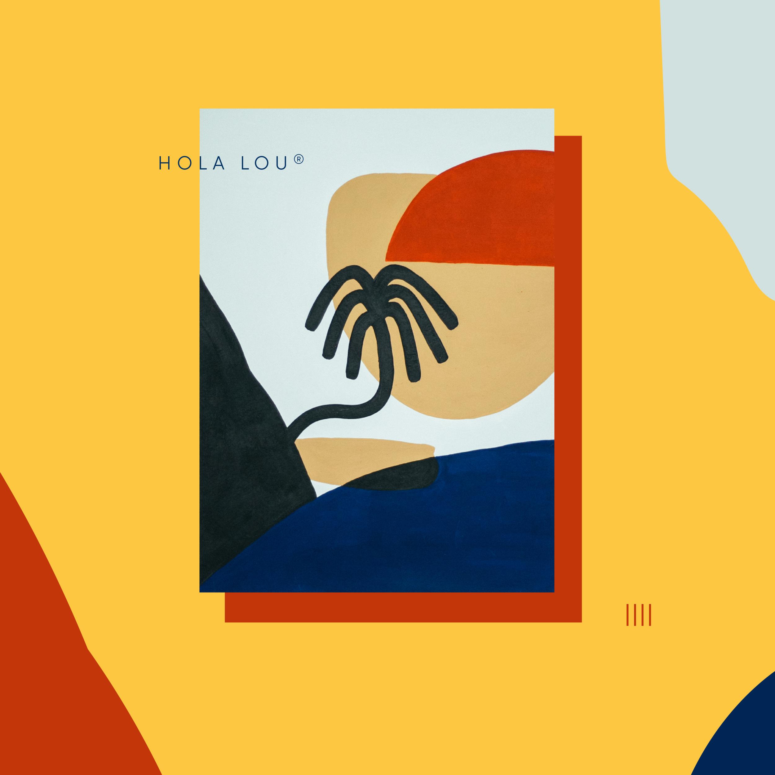 Hola LOU® - Original paintings-05.png