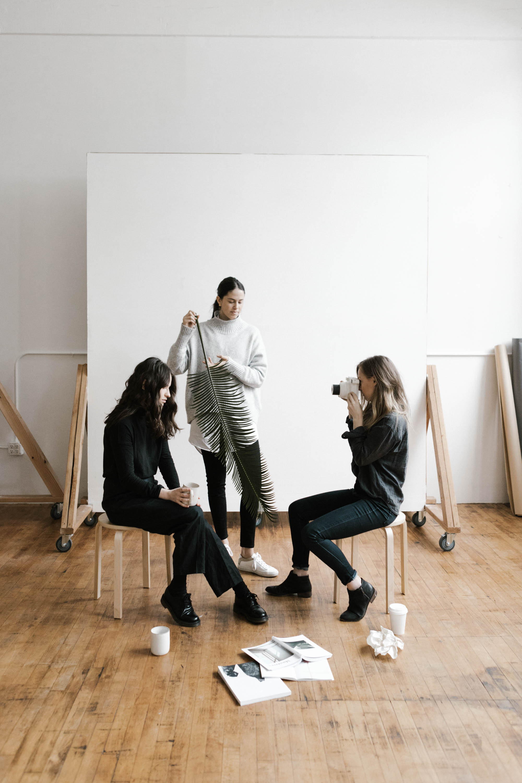 The_Portland_Studio_FEB_2018_-44.jpg